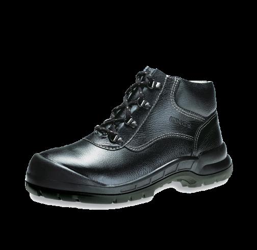 Safety Shoes KINGu2019S KWD 805 CX | AFE Group